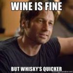 WhiskeyPur