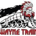 WayneTrain
